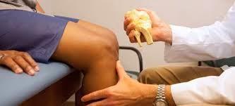 http://orthopedicsindia.com/