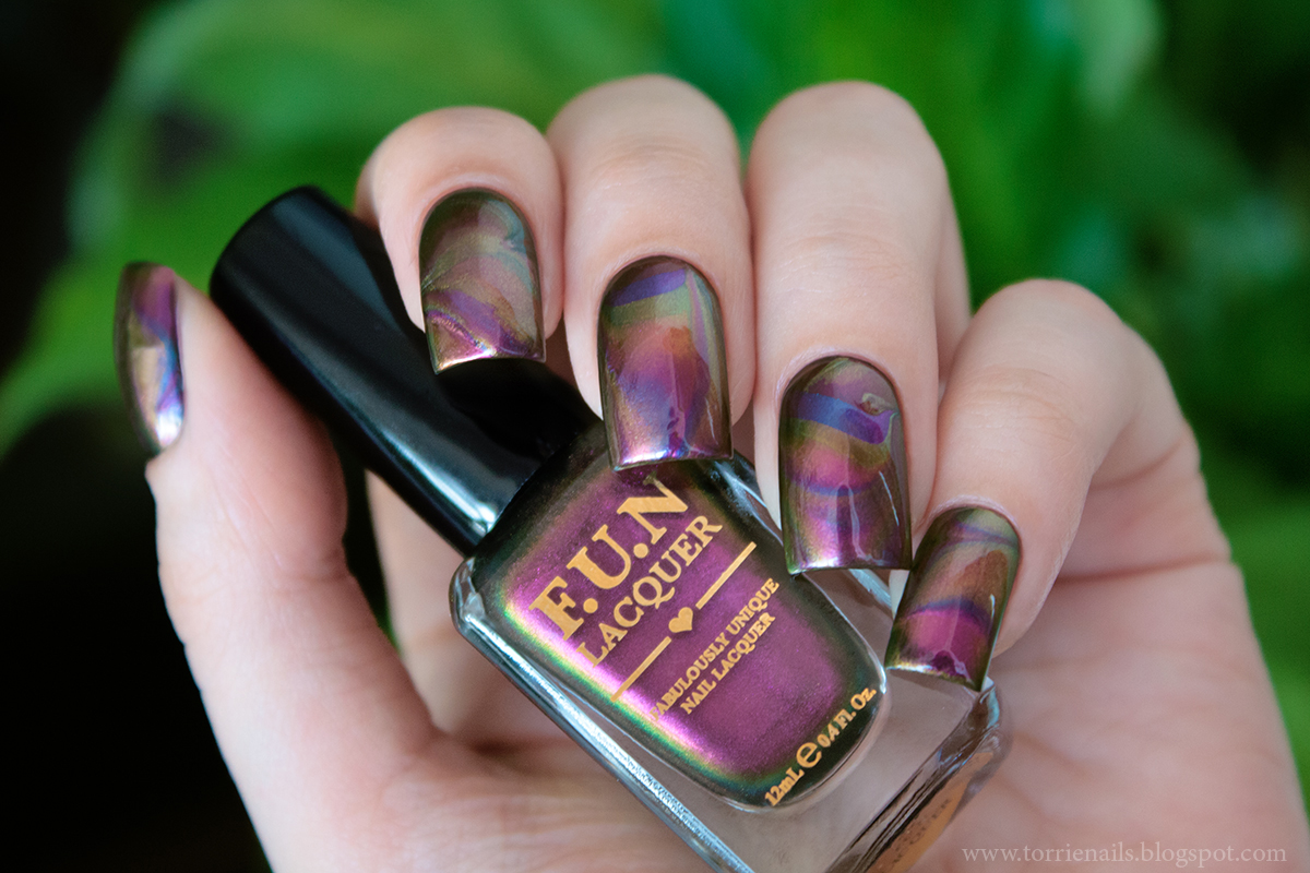 Fun Lacquer  Eternal love, Storge, Philia, Unconditional Love