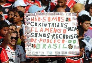 santa cruz-torcida-acesso-sérieC