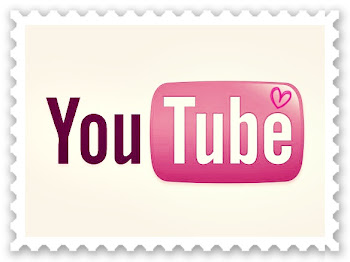 My You Tube Channel ♥