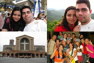 Viagem, Dicas, Relato, São Paulo, Mercado Municipal, Campos de Jordão, Aparecida do Norte, Bairro, Liberdade