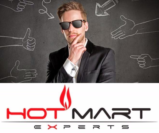 Curso Hotmart Experts,como ganhar dinheiro na hotmart