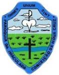 Site Paróquia de Nova Cruz
