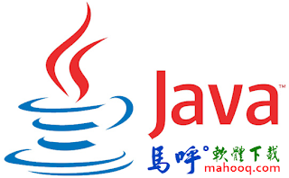 Java 離線安裝版下載 Windows、Mac - Java Runtime Environment (JRE) Download