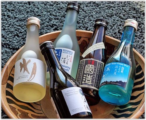 Картинки по запросу День японского вина (Nihon-shu-no Hi). картинки