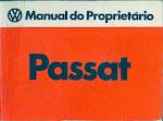 MANUAL PASSAT 77-78