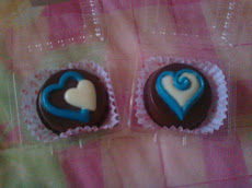 :: Coklat Oreo Love ::