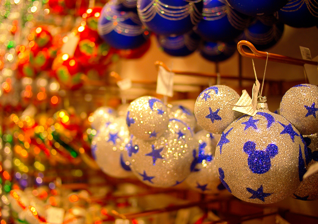 Disney Ornaments  Christmas Lights. Cerise Pink Christmas Decorations. Christmas Musical Decorations Ornaments. Inflatable Christmas Decorations Walmart Canada. Christmas Decorations Stores Long Island. Kmart Christmas Lawn Decorations. Fused Glass Christmas Decorations. Christmas Decorate House Games. Wholesale Christmas Decorations Usa