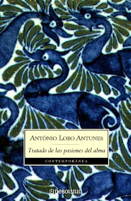 http://laantiguabiblos.blogspot.com.es/2014/09/tratado-de-las-pasiones-del-alma.html