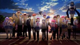Angel Beats [13/13+OVA][DF] Angel_beats_characters-end-31