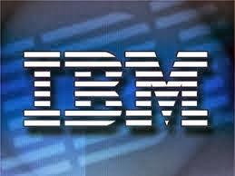 IBM Tech support Jobs