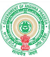 Government of Andhra Pradesh, Directorate of Medical Education Latest Recruitment 2015