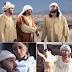 "Download Film Menghina Nabi Muhammad SAW ""INNOCENCE OF MUSLIMS"" Dilarang Keras"