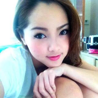 Jenny Phương - Jenny Phuong