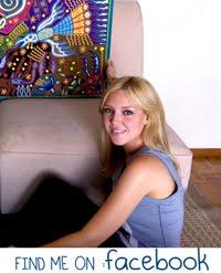 Paola González M.