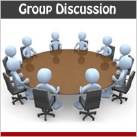 Government Jobs Group Discussion Tips