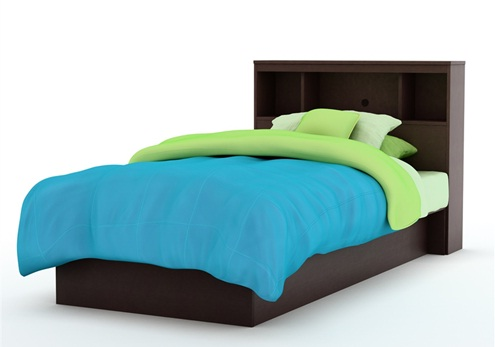 decora y disena varios dise os de camas para ni os On camas individuales para ninos