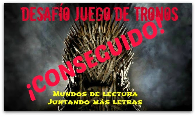 http://juntandomasletras.blogspot.com.es/2014/01/desafio-juego-de-tronos.html