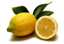 Perchè si dice limonare