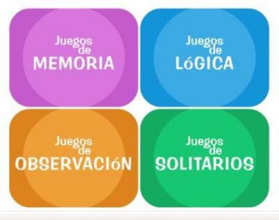 w lacaixa: