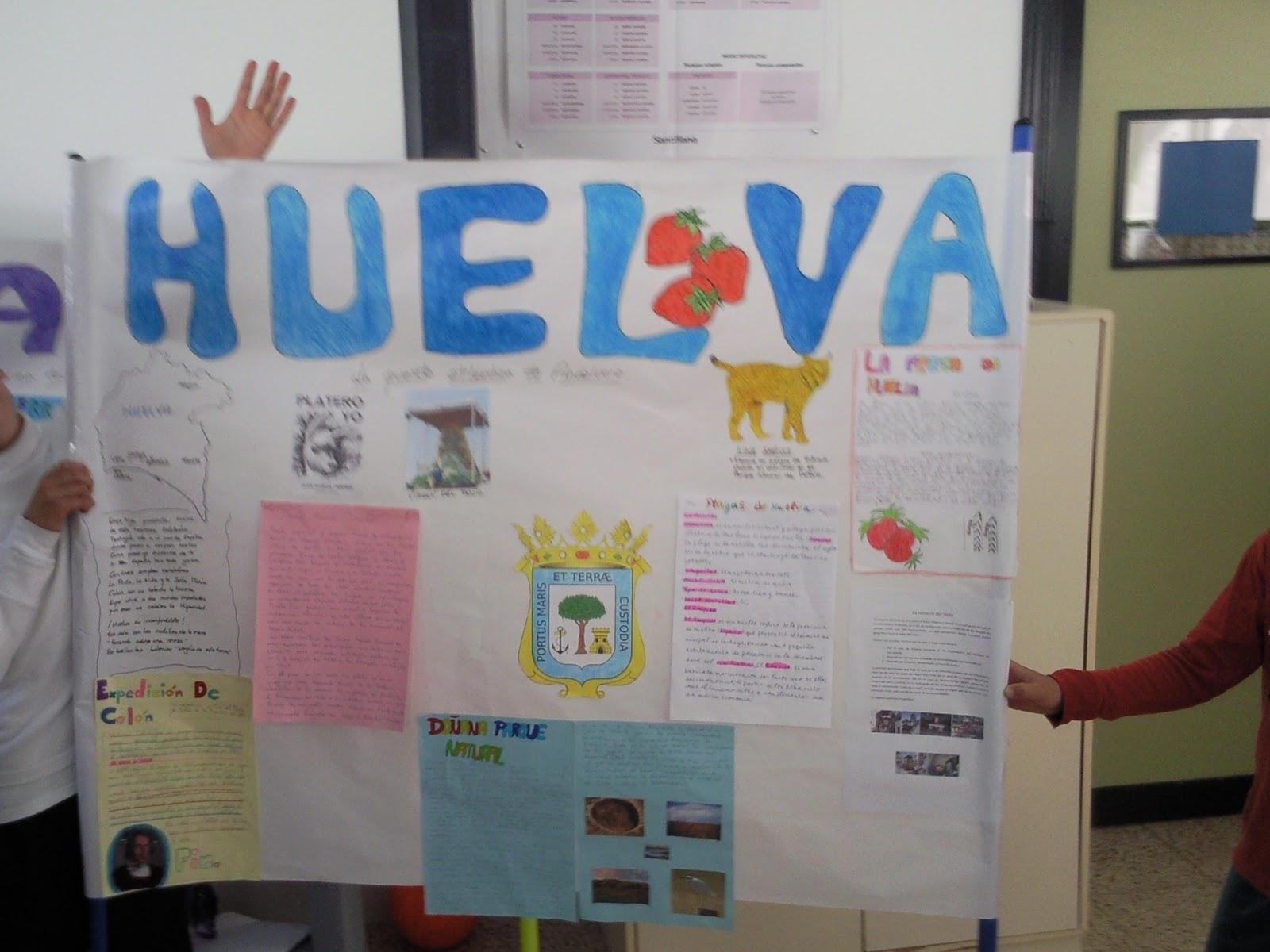 ... CEIP SAN JOSÉ DE kommentar supprimer un compte williamhill william hill promo code CALASANZ (Huércal-Overa): Día de Andalucía