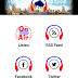 Beta test the new All WNY Radio Android app