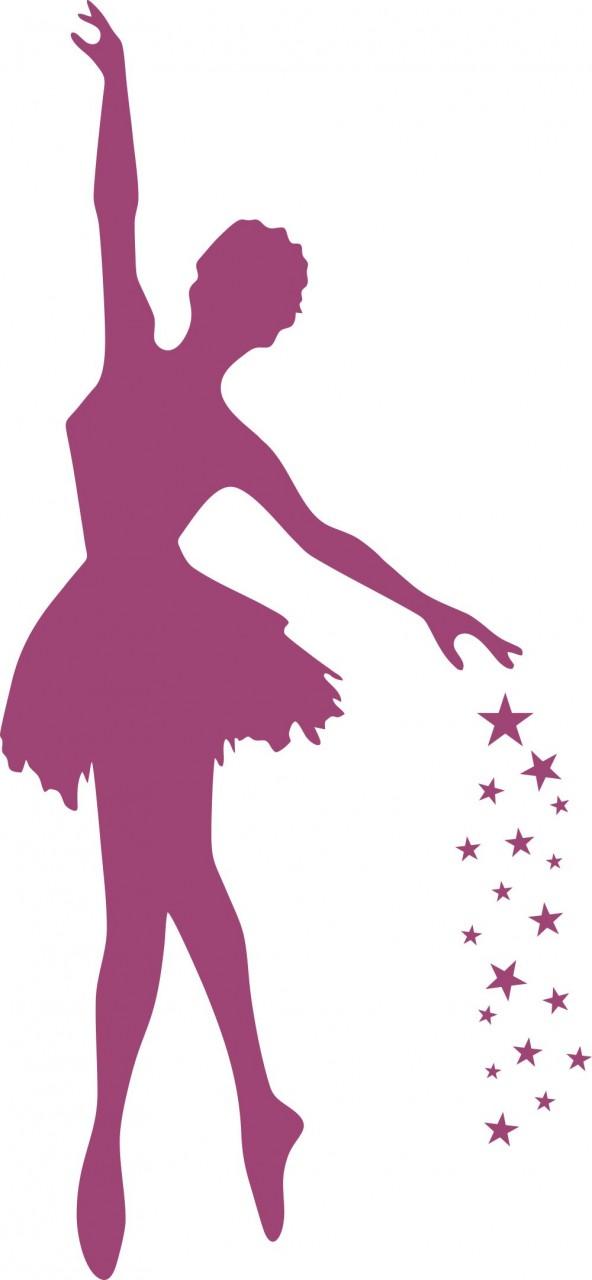 ideias a mil festa de bailarina ideias e sugestões i