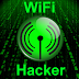 Perfect Methods to Hack Wi-Fi Via Android Devices