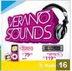 Catalogo de Ofertas Radioshack enero 2012 Perú