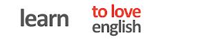 ingilizce ders