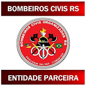 FACEBOOK/BOMBEIROS CIVIS RS