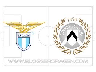 Prediksi Pertandingan Udinese vs Lazio