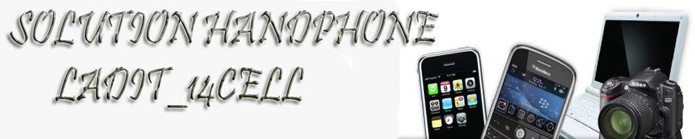 Repaire Handphone