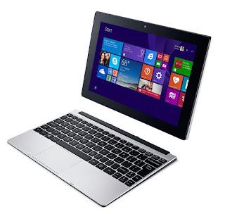 Harga Acer One 10 Terbaru