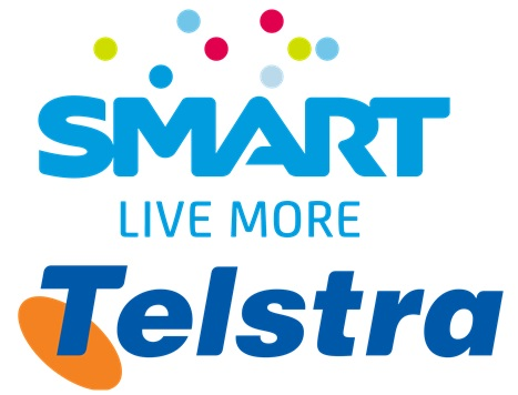 performance of telstra in the industry The industry that will be discussed is the telecommunications industry represented by telstra corporation limited (tls) telstra is arguably one of the biggest telco.