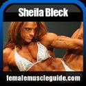 Sheila Bleck Female Bodybuilder Thumbnail Image 4