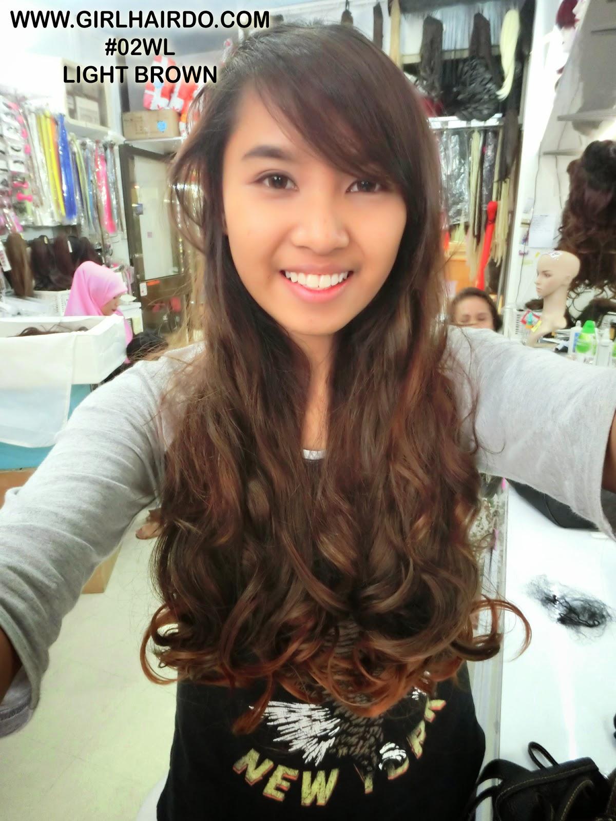 http://4.bp.blogspot.com/-O8JALv6ohes/U8_lnsvz_dI/AAAAAAAATGE/MwP4Ok3Z9JQ/s1600/girlhairdo+hair+extensions+customer+wearing.JPG