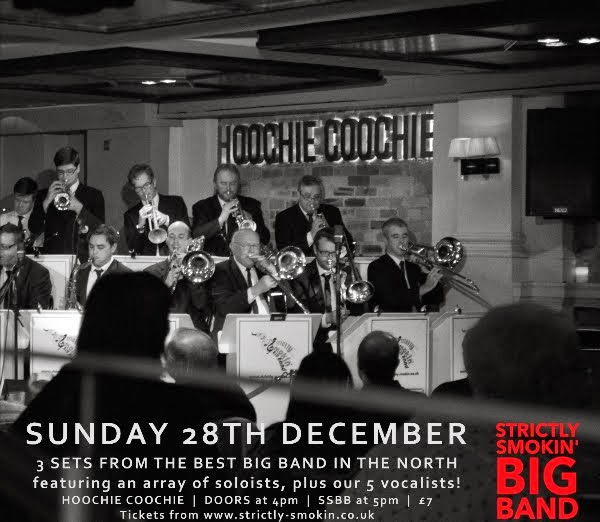 Sunday December 28