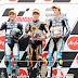 Marc Marquez Menang Race Moto2 Jepang 2012