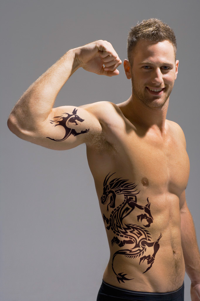 best tattoos 2011. Arm Tattoo The Best Tattoos For Men Placement Ideas