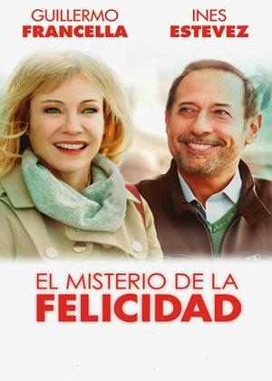 El Misterio de la Felicidad (2013)