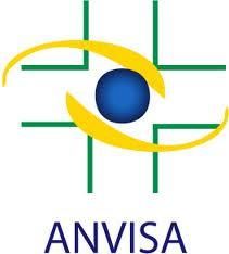 image| Concurso-anvisa-cancelado
