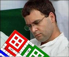 rahul gandhi jokes, funny rahul gandhi pictures