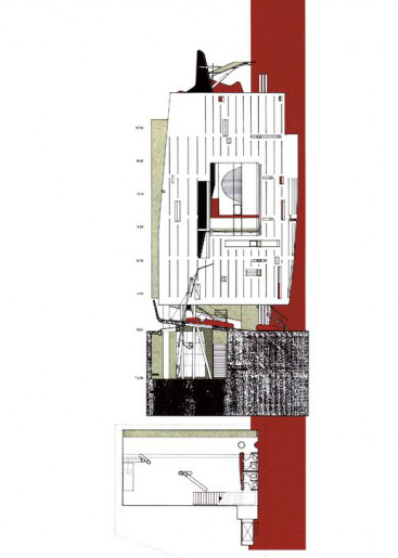 Apartment Building Plans 8 Units