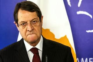http://4.bp.blogspot.com/-O8NKgvBn1lI/UwIQp1AGe_I/AAAAAAAC618/yeFTSHzIov0/s280/xamos-stin-kypro-omologia-sok-apo-anastasiadi.jpg