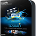 Free Download Splash PRO EX 1.13.2 + Serial
