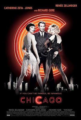 Chicago (2012) Online