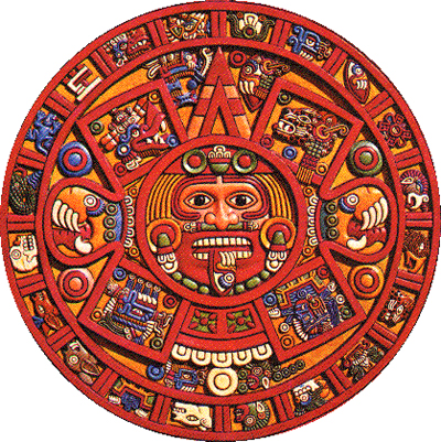 2012 and Ascension: Geoff West and Steve Beckow Mayan-calendar_bigger