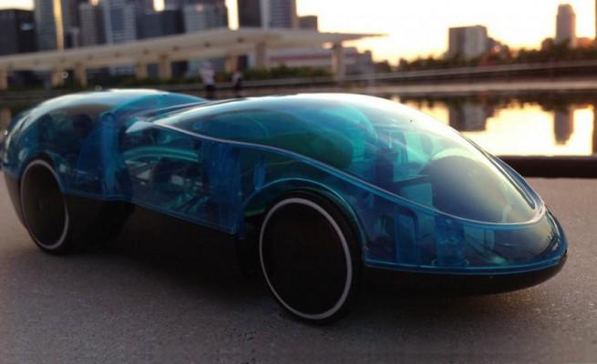 les chroniques de rorschach cette voiture roule l eau. Black Bedroom Furniture Sets. Home Design Ideas