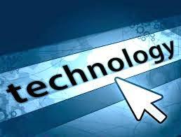 Definisi Teknologi